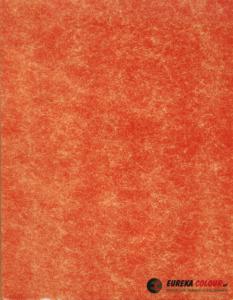 EM 17.101